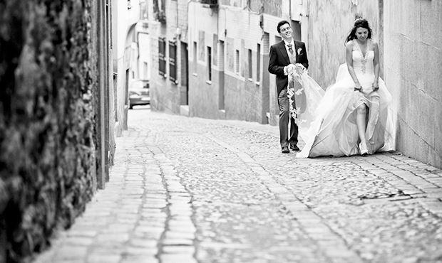 boda-masmediacanarias-bn-1
