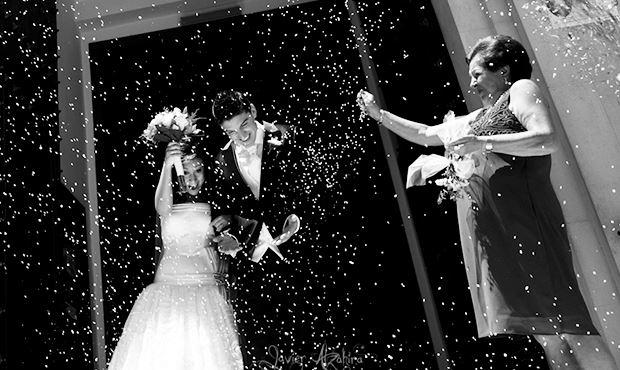 boda-masmediacanarias-bn-2