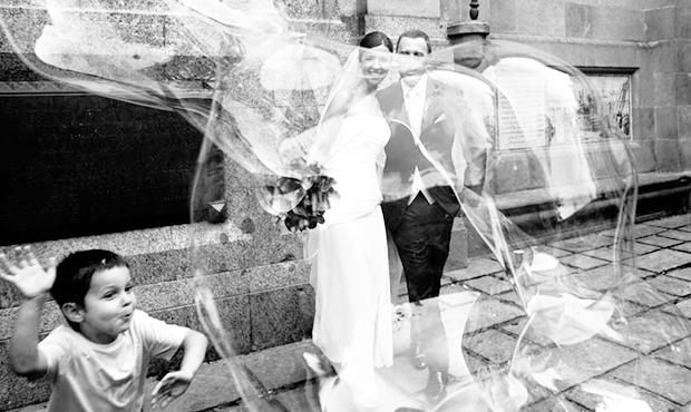 boda-masmediacanarias-bn-3