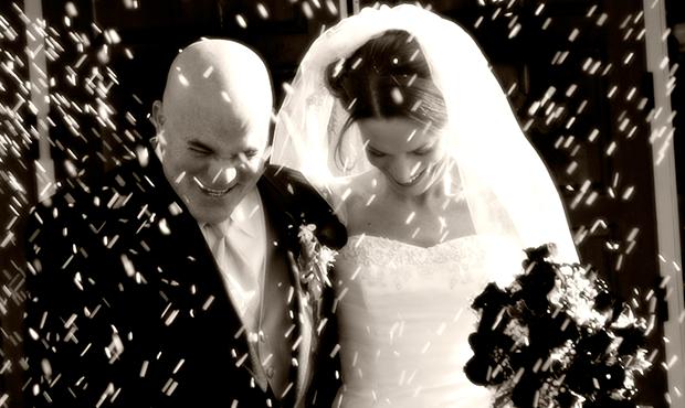 boda-masmediacanarias-bn-6