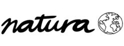 natura [ruth]