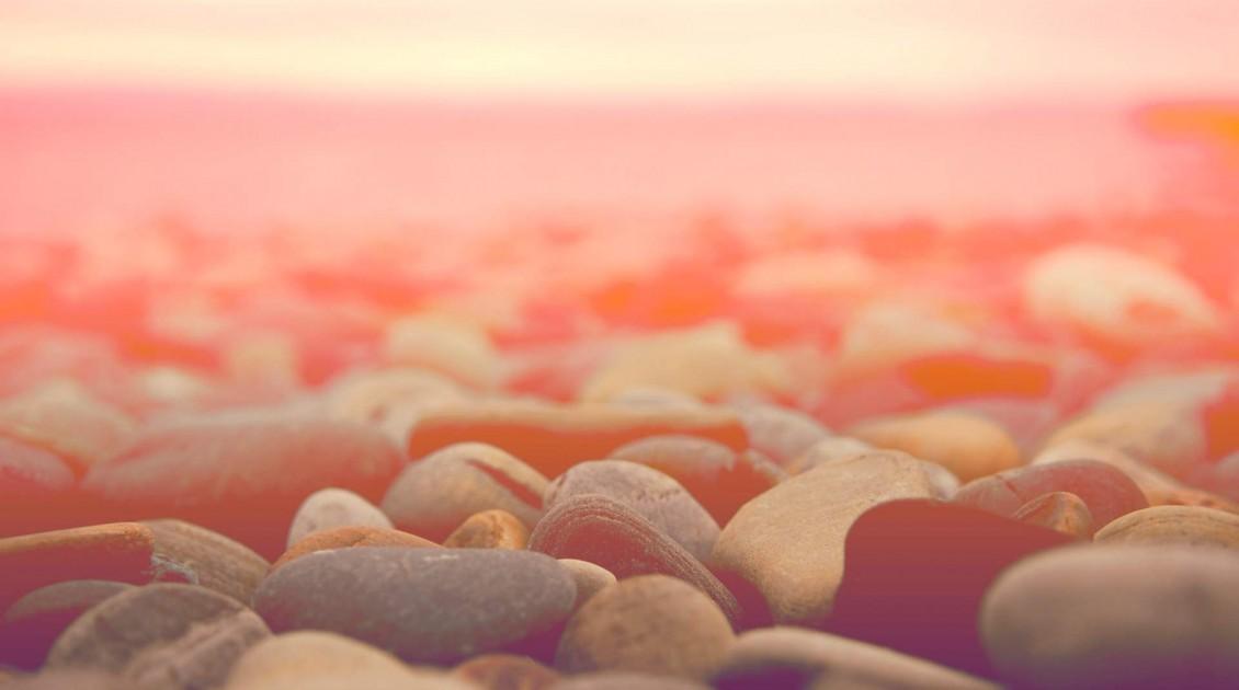 piedras-de-amanecer