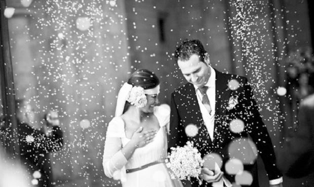 boda-masmediacanarias-bn-9