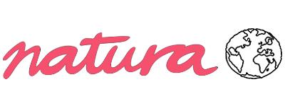 natura-pink