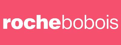 rochebobois-pink