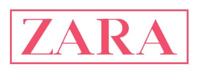 zara-pink